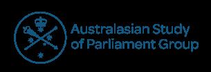 ASPG Logo